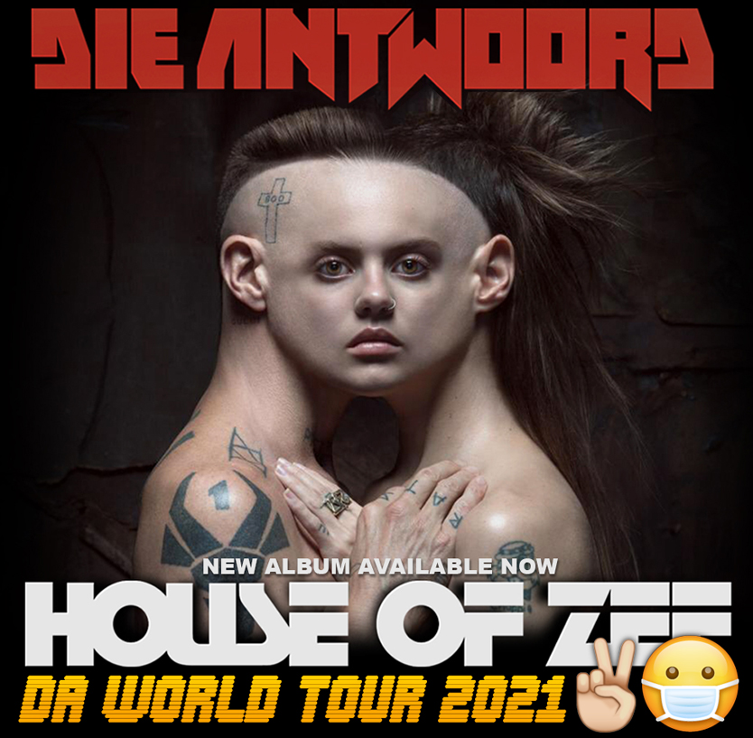 House Of Zef